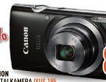 Digitalkamera IXUS 185 von Canon