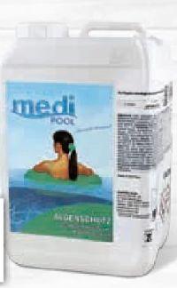 Algenschutz von Medi Pool
