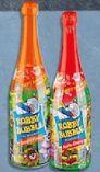 Kinderpunsch von Robby Bubble