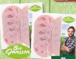 Bio Bierschinken von Bio Janssen