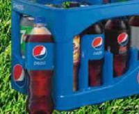 Pepsi Cola von Pepsi
