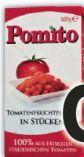 Tomaten von Pomito