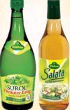 Salata von Kühne
