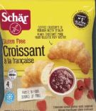 Croissant à la française von Schär