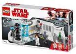 Hoth Medical Chamber 75203 von Lego Star Wars