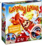 Looping Louie von Hasbro