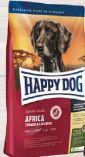 Africa von Happy Dog