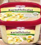 Bauer's Bester Kartoffelsalat von Nadler