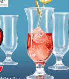 Cocktailglas Sunshine von Ritzenhoff & Breker