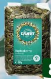 Bio Knabber-Kürbiskerne von Davert