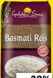 Basmati Reis von Golden Sun