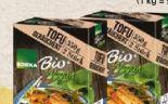 Bio-Tofu Natur Bio + Vegan von Edeka