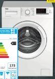 Waschmaschine WCL71433N von Beko