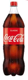 Classic von Coca-Cola