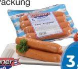 Käse-Krakauer von Salzbrenner