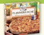 Flammkuchen von Gourmet d'Alsace