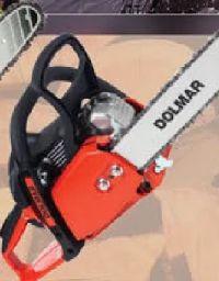 Benzin-Kettensäge PS-35C von Dolmar