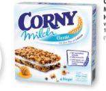 Corny Milch Müsli-Riegel von Schwartau