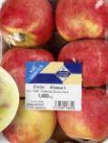 Echt & Gut Äpfel von Unsere Heimat