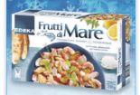 Frutti di Mare von Edeka