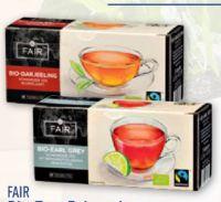 Bio-Tee von Fair