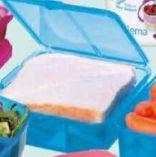 Lunch Cube von Sistema