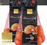 Mandarinen Clemengold von Edeka Selection