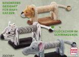 Kratzspielzeug von zoofari