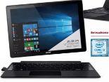 Notebook Switch Alpha 12 von Acer