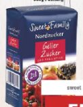 Gelierzucker von Sweet Family
