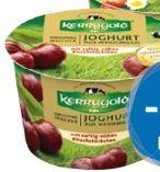 Joghurt mit Frucht von Kerrygold