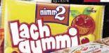 Nimm2 von Storck