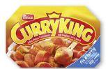 Curry King Fix & Fertig von Meica