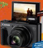 Digitalkamera Powershot SX730 HS von Canon