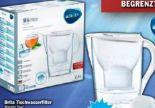 Tischwasserfilter Marella Cool von Brita