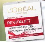 Revitalift von L'Oréal Paris