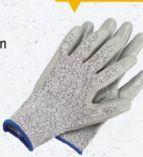 Schnittschutz-Handschuhe von Workzone