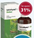 Madaus Salviathymol N von Meda Pharma