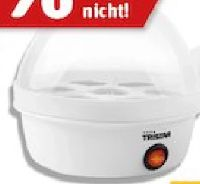 Eierkocher EK-3074 von Tristar