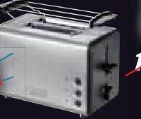 Wasserkocher WKS3002 von Bomann