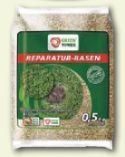 Reparatur-Rasensamen von Green Tower