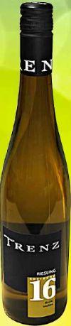 Basic Riesling von Weingut Trenz
