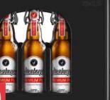 Pils von Altenburger Destillerie & Liqueurfabrik
