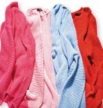 Damen-Pullover von Bonita