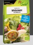 Bio Salatfix von Beltane Naturkost