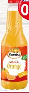 Orange von Valensina