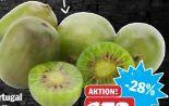 Kiwi-Berry