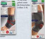 Bandage von Sensiplast