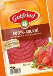 Puten Salami von Gutfried