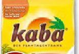 Kakaogetränk von Kaba